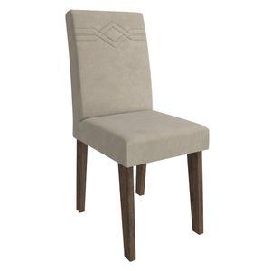 bel-air-moveis-cimol-cadeira-tais-sem-moldura-sued-bege-marrocos