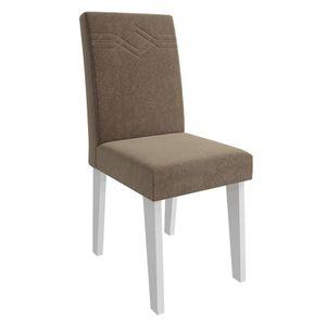 bel-air-moveis-cimol-cadeira-tais-sem-moldura-pluma-branco
