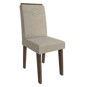 bel-air-moveis-cimol-cadeira-tais-moldura-tecido-sued-bege-marrocos