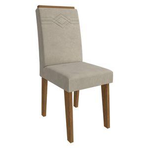 bel-air-moveis-cimol-cadeira-tais-moldura-tecido-sued-bege-savana