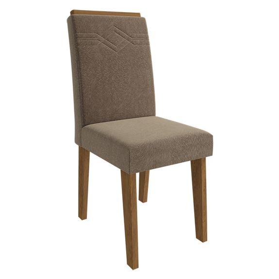 bel-air-moveis-cimol-cadeira-tais-moldura-tecido-pluma-savana
