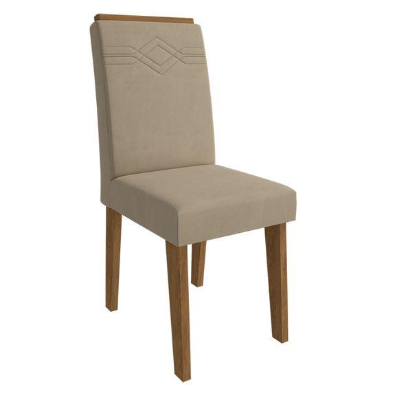 bel-air-moveis-cimol-cadeira-tais-moldura-tecido-caramelo-savana