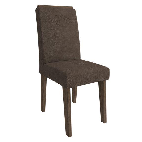 bel-air-moveis-cimol-cadeira-tais-moldura-tecido-cacau-marrocos