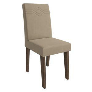 bel-air-moveis-cimol-cadeira-tais-sem-moldura-caramelo-marrocos