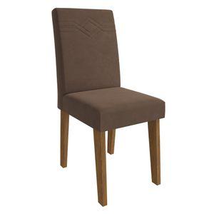 bel-air-moveis-cimol-cadeira-tais-sem-moldura-chocolate-savana