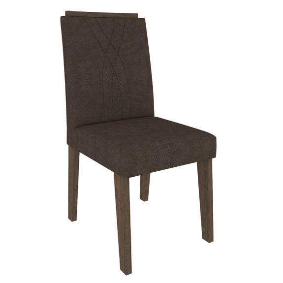 bel-air-moveis-cimol-cadeira-nicole-cacau-marrocos