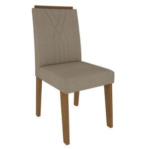 bel-air-moveis-cimol-cadeira-nicole-caramelo-savana