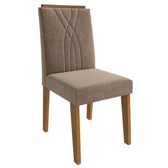 bel-air-moveis-cimol-cadeira-nicole-pluma-savana