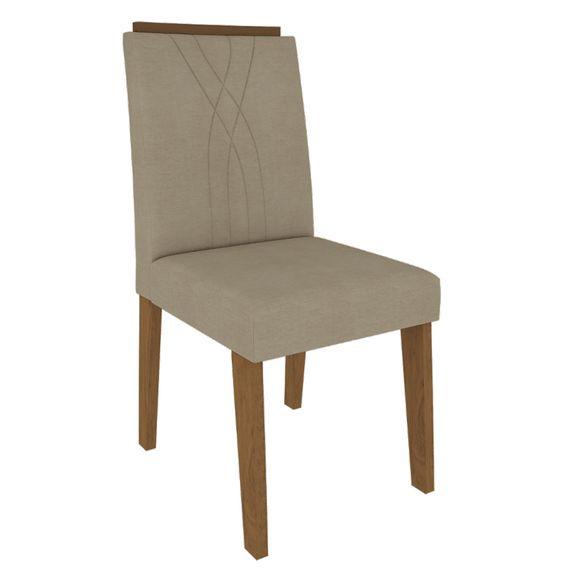 bel-air-moveis-cimol-cadeira-nicole-sued-bege-savana