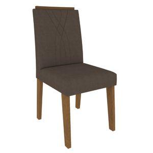 bel-air-moveis-cimol-cadeira-nicole-chocolate-savana