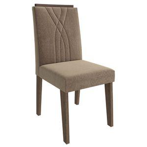 bel-air-moveis-cimol-cadeira-nicole-pluma-marrocos