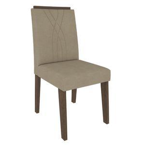 bel-air-moveis-cimol-cadeira-nicole-sued-bege-marrocos