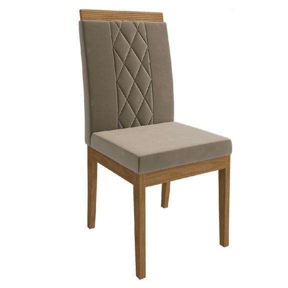 bel-air-moveis-cimol-cadeira-alice-tecido-joli-madeira