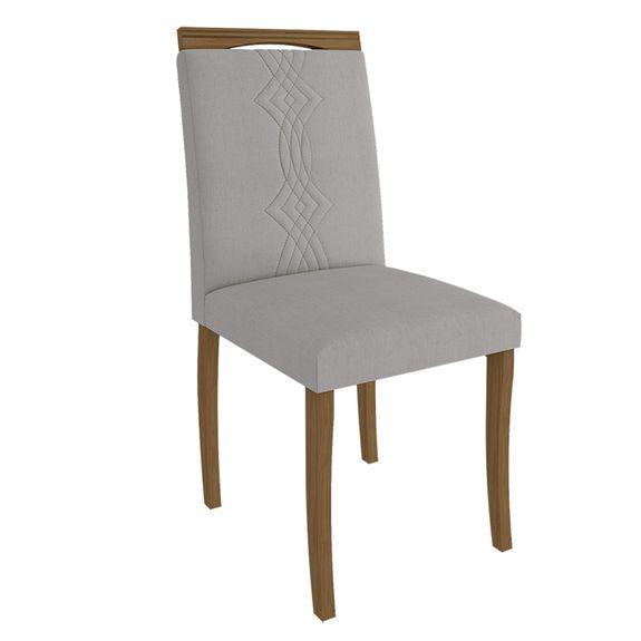 bel-air-moveis-cimol-cadeira-laura-tecido-joli-aspen