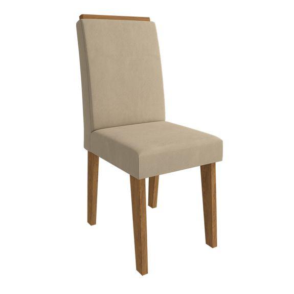 bel-air-moveis-cimol-cadeira-milena-moldura-tecido-caramelo-savana