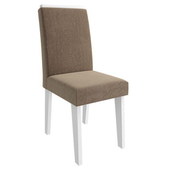 bel-air-moveis-cimol-cadeira-milena-moldura-tecido-pluma-branco