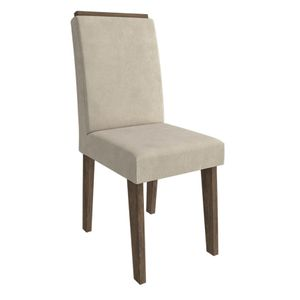 bel-air-moveis-cimol-cadeira-milena-moldura-tecido-sued-bege-marrocos