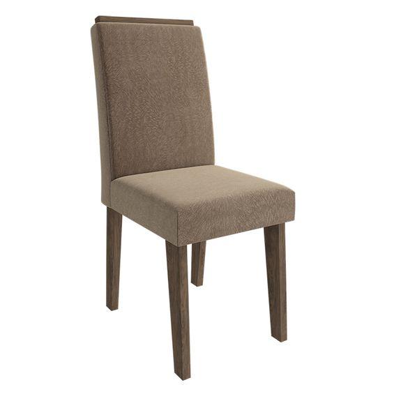 bel-air-moveis-cimol-cadeira-milena-moldura-tecido-pluma-marrocos