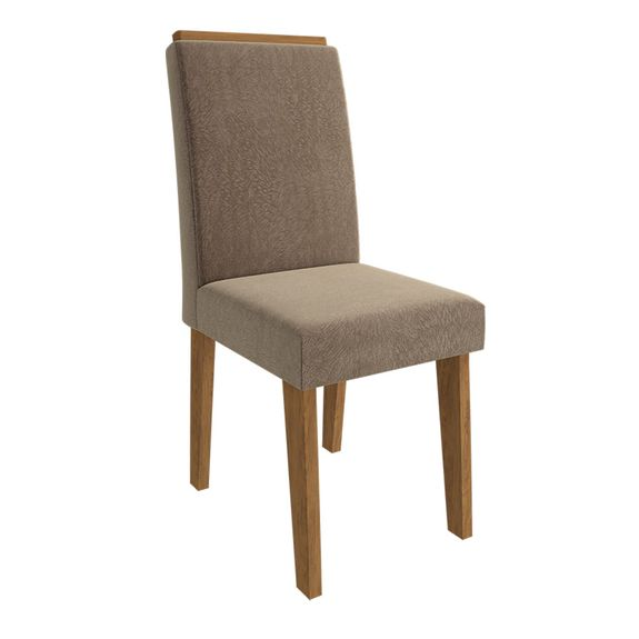 bel-air-moveis-cimol-cadeira-milena-moldura-tecido-pluma-savana