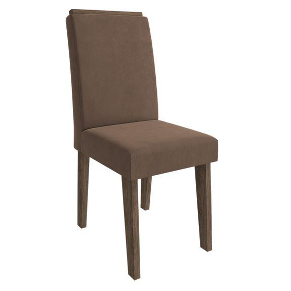 bel-air-moveis-cimol-cadeira-milena-moldura-tecido-chocolate-marrocos
