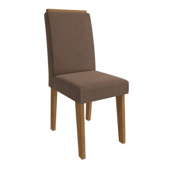 bel-air-moveis-cimol-cadeira-milena-moldura-tecido-chocolate-savana