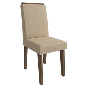 bel-air-moveis-cimol-cadeira-milena-moldura-tecido-caramelo-marrocos