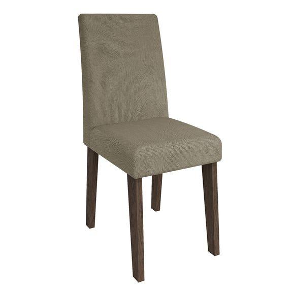 bel-air-moveis-cimol-cadeira-milena-tecido-caramelo-marrocos