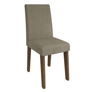 bel-air-moveis-cimol-cadeira-milena-tecido-caramelo-savana