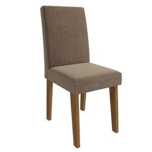 bel-air-moveis-cimol-cadeira-milena-tecido-pluma-savana