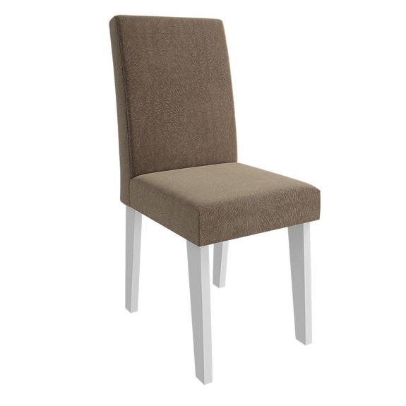 bel-air-moveis-cimol-cadeira-milena-tecido-pluma-branco