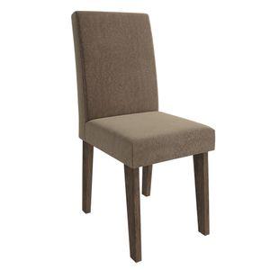 bel-air-moveis-cimol-cadeira-milena-tecido-pluma-marrocos