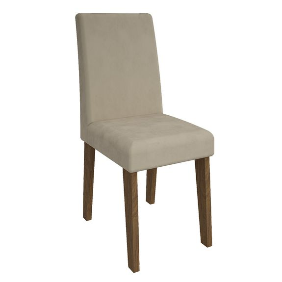 bel-air-moveis-cimol-cadeira-milena-tecido-sued-bege-savana