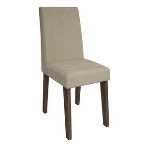 bel-air-moveis-cimol-cadeira-milena-tecido-sued-bege-marrocos