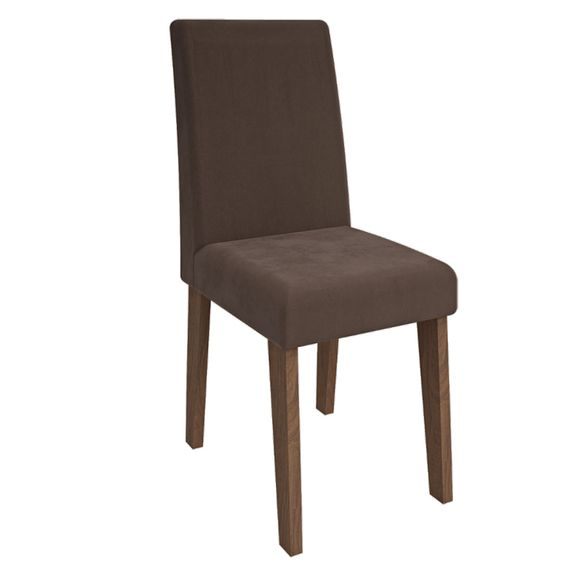 bel-air-moveis-cimol-cadeira-milena-chocolate-savana