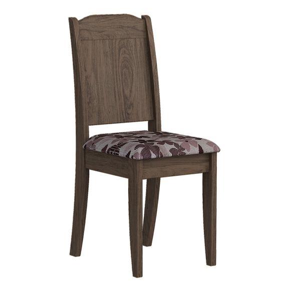 bel-air-moveis-cimol-cadeira-barbara-floral-bordo-marrocos