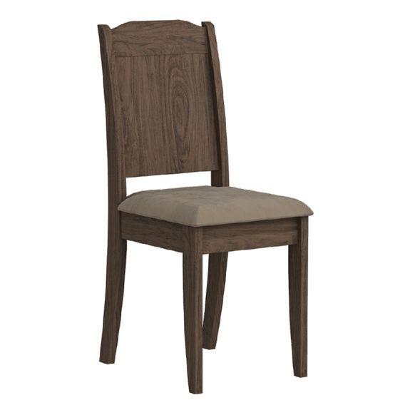 bel-air-moveis-cimol-cadeira-barbara-sued-marfim-marroco