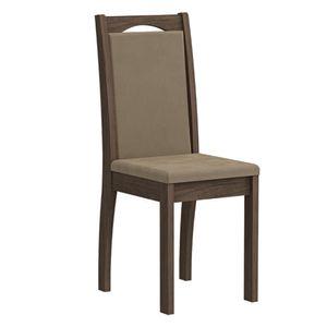 bel-air-moveis-cimol-cadeira-livia-sued-marfim-marrocos