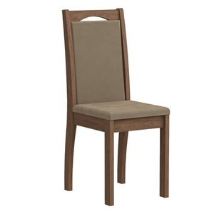 bel-air-moveis-cimol-cadeira-livia-sued-marfim-savana