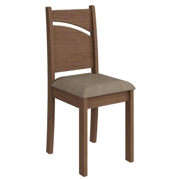 bel-air-moveis-cimol-cadeira-melissa-sued-marfim-savana