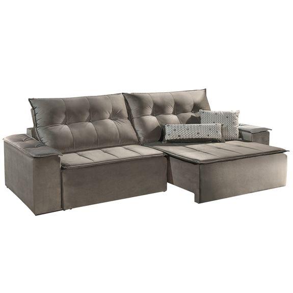 bel-air-moveis-sofa-capry-capri-lara-moveis-tecido-velut-castor