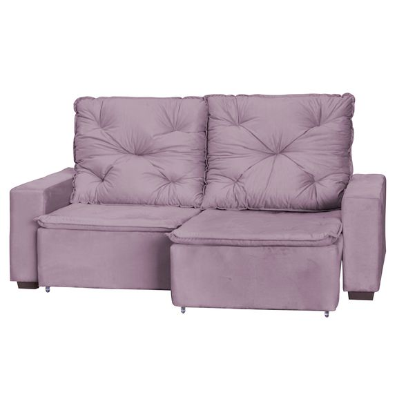 bel-air-moveis-sofa-fernanda-chicago-retratil-reclinavel-tecido-2032-semi-aberto