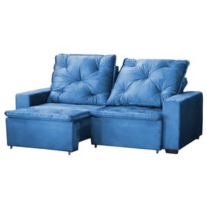 bel-air-moveis-sofa-fernanda-chicago-retratil-reclinavel-tecido-2033-semi-aberto-1