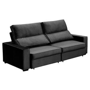 bel-air-moveis-sofa-atlanta-retratil-reclinavel-tecido-2000-sued-cinza