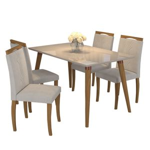 bel-air-moveis-mesa-adele-1300---cadeira-laura-aspen-cimol