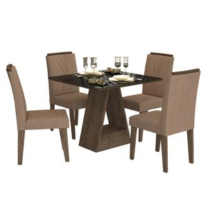 bel-air-moveis-sala-de-jantar-alana-950-x-950-4-cadeiras-nicole-marrocos-preto-pluma-cimol