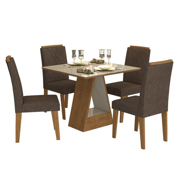 bel-air-moveis-sala-de-jantar-alana-950-x-950-4-cadeiras-nicole-savana-off-white-cacau-cimol
