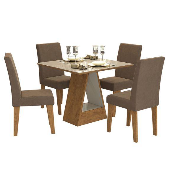 bel-air-moveis-sala-de-jantar-alana-950-x-950-4-cadeiras-milena-savana-off-white-chocolate-cimol