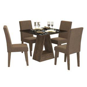 bel-air-moveis-sala-de-jantar-alana-950-x-950-4-cadeiras-milena-marrocos-preto-chocolate-cimol