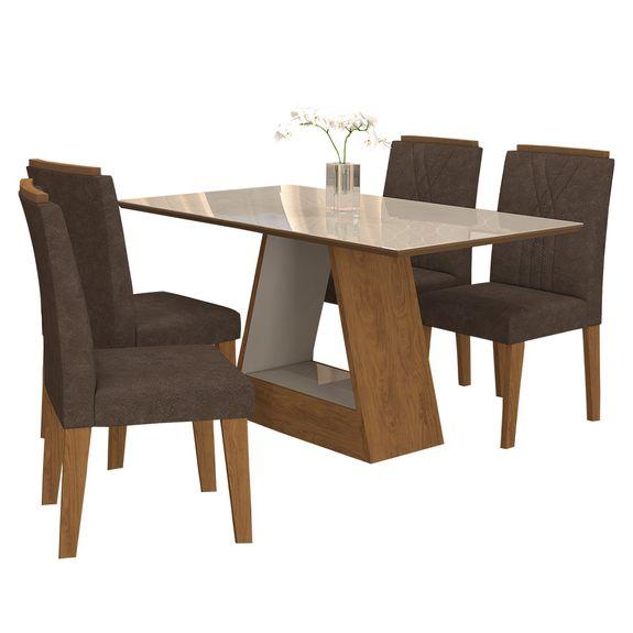 bel-air-moveis-sala-de-jantar-alana-1300-x-800-com-4-cadeiras-nicole-savana-off-white-cacau-cimol