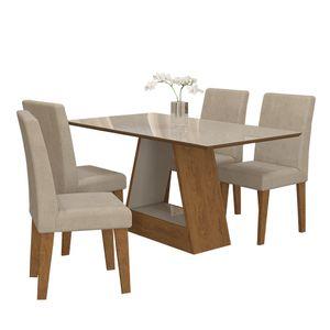 bel-air-moveis-sala-de-jantar-alana-1300-x-800-com-4-cadeiras-milena-savana-off-white-sued-bege-cimol